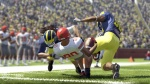 NCAA Football 12 thumb 13