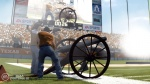 NCAA Football 12 thumb 18