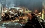 Dead Island thumb 5