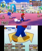 Mario & Sonic at the London 2012 Olympic Games thumb 1