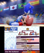 Mario & Sonic at the London 2012 Olympic Games thumb 5