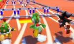 Mario & Sonic at the London 2012 Olympic Games thumb 7