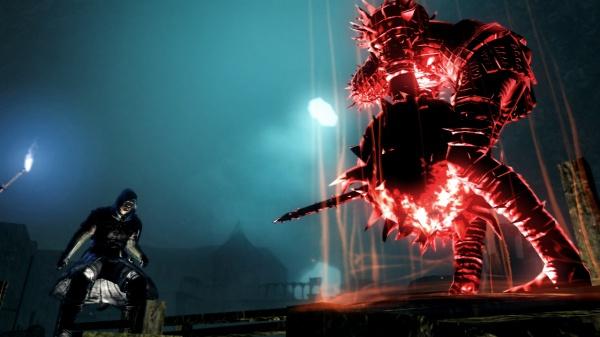 Dark Souls screenshot 18