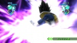 Dragon Ball Z: Ultimate Tenkaichi thumb 44