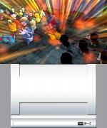 Pokemon Rumble Blast thumb 3