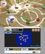 Pokemon Rumble Blast thumb 5