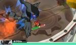 Pokemon Rumble Blast thumb 7