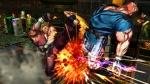 Street Fighter X Tekken thumb 6