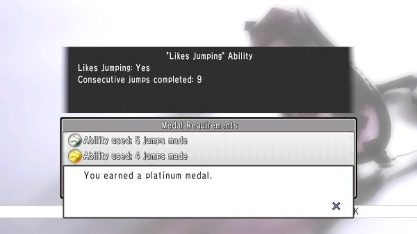 Champion Jockey: G1 Jockey and Gallop Racer screenshot 18