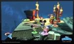 Disney Universe thumb 3