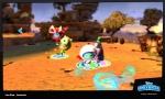 Disney Universe thumb 5