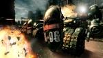 Armored Core V thumb 5