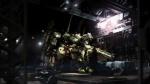Armored Core V thumb 19