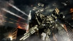 Armored Core V thumb 21