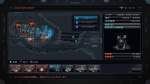 Armored Core V thumb 35