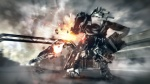 Armored Core V thumb 52