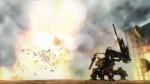 Armored Core V thumb 64
