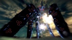 Armored Core V thumb 67