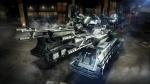 Armored Core V thumb 75