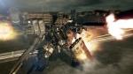 Armored Core V thumb 77