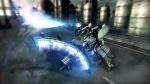 Armored Core V thumb 95
