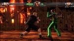 Virtua Fighter 5 Final Showdown thumb 4