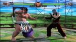 Virtua Fighter 5 Final Showdown thumb 5