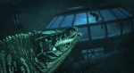 Jurassic Park: The Game thumb 3