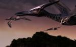 Jurassic Park: The Game thumb 4