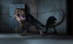 Jurassic Park: The Game thumb 5