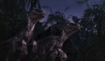 Jurassic Park: The Game thumb 8