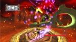 Rayman 3 HD thumb 3
