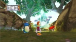 Rayman 3 HD thumb 6