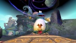 Rayman 3 HD thumb 7