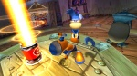 Rayman 3 HD thumb 8