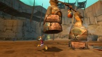 Rayman 3 HD thumb 9