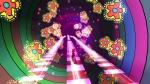 Rayman 3 HD thumb 10