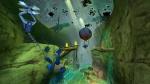 Rayman 3 HD thumb 11