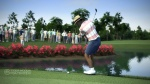 Tiger Woods PGA TOUR 13 thumb 2