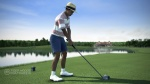 Tiger Woods PGA TOUR 13 thumb 3