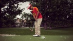 Tiger Woods PGA TOUR 13 thumb 4