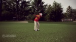 Tiger Woods PGA TOUR 13 thumb 5