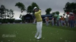 Tiger Woods PGA TOUR 13 thumb 10