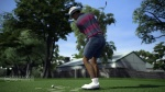 Tiger Woods PGA TOUR 13 thumb 14