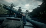 Medal of Honor: Warfighter thumb 8