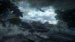 Medal of Honor: Warfighter thumb 9