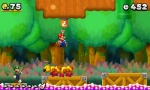 New Super Mario Bros. 2 thumb 11