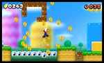 New Super Mario Bros. 2 thumb 17