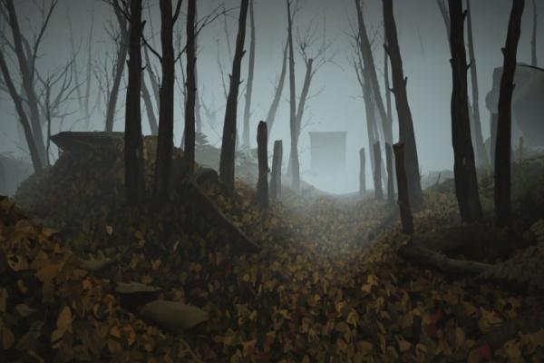Datura screenshot 5