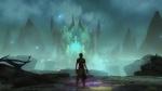 Sorcery thumb 27